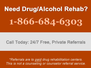 HarborCrest Behavioral Health Alcohol and Drug Detox