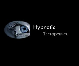 Hypnotic Therapeutics Alcohol and Drug Intervention, Therapy
