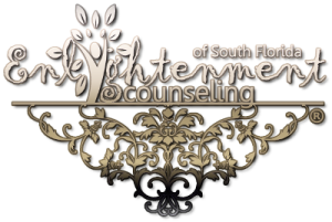 Enlightenment Counseling of South Florida Alcohol and Drug Intervention, Marriage Counseling