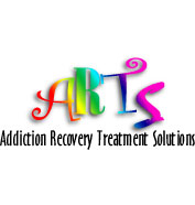 ARTS Addiction Recovery Treatment Solutions Therapy, Life Coaching
