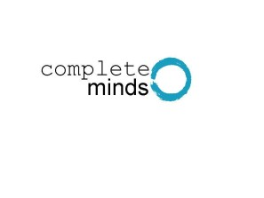 Complete Minds , Marriage Counseling