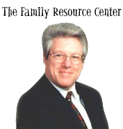 The Family Resource Center Therapy, Life Coaching