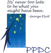 Personal and Professional Development Consultants Therapy, Life Coaching