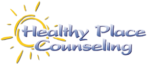 Healthy Place Counseling , Couples Counseling