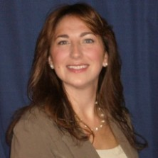 Kate Evans, Licensed Clinical Professional Counselor Therapy, Life Coaching