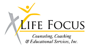 Life Focus Counseling, Coaching & Educational Services, Inc. Drug Rehab Programs, Alcohol Rehab Programs