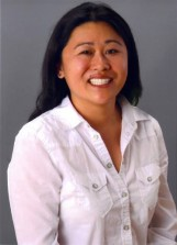 Lani Chin, Psy.D. , Marriage Counseling