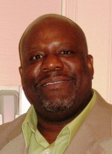 David B.Brown Jr. LCSW, PLLC , Marriage Counseling