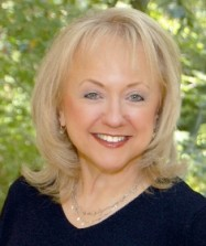 Tamara Lubliner, LCSW-C, BCD Therapy, Life Coaching