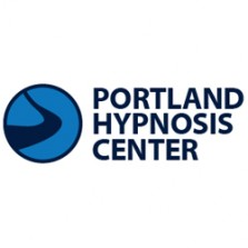 Portland Hypnotherapy Clinic , Marriage Counseling