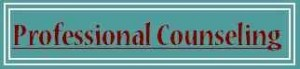 Dr. Howard McFarland LCP AR/BC-M Alcohol and Drug Intervention, Family Counseling
