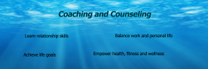 A Caring Approach / Bethesda, MD , Marriage Counseling