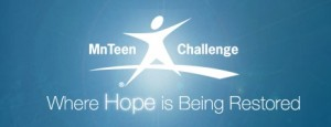 Minnesota Teen Challenge Drug Rehab Programs, Alcohol Rehab Programs