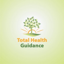 Total Health Guidance Drug Rehab Programs, Alcohol Rehab Programs