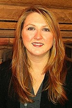 Melissa Satti, MA, LLPC Professional Counselor , Mental Health Counseling