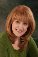 Sharon Carter, LCSW - Psychotherapy & Elder Care Consulting , Family Counseling