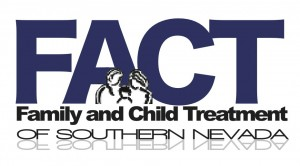 Family and Child Trt of Southern NV (FACT) Drug Rehab Programs, Alcohol Rehab Programs