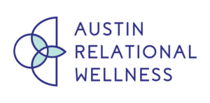 Austin Relational Wellness , Marriage Counseling