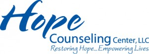 Terry Riley, MA, LMFT - Hope Counseling Center , Marriage Counseling
