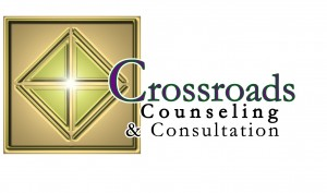 Crossroads Counseling and Consultation , Marriage Counseling