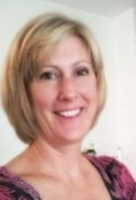 Donna Chimato, MS, LMHC , Marriage Counseling