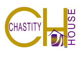 Comprehensive Counseling Services @ Chastity House Drug Rehab Programs, Alcohol Rehab Programs