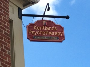 Kentlands Psychotherapy , Marriage Counseling