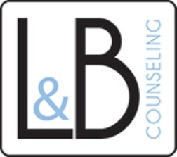 L&B Counseling , Marriage Counseling