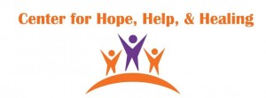 Center for Hope, Help & Healing, Counseling and Consultation Sevices, LLC , Marriage Counseling