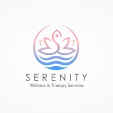 Serenity Wellness And Therapy , Mental Health Counseling