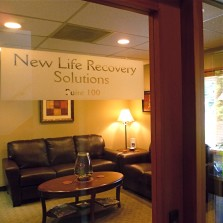 New Life Recovery Solutions Drug Rehab Programs, Alcohol Rehab Programs