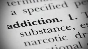 Addiction Treatment (Drugs and Alcohol)