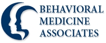 Behavioral Medicine Associates - New York Psychologists , Marriage Counseling