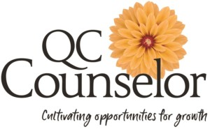 QC Counselor PLC , Marriage Counseling
