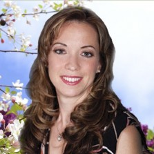 Dr. Chantal Marie Gagnon, PhD LMHC , Marriage Counseling