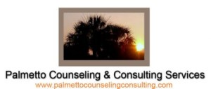 Palmetto Counseling & Consulting Services, LLC Alcohol and Drug Intervention, Marriage Counseling