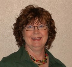 Sherrie St. Cyr, LCSW , Mental Health Counseling