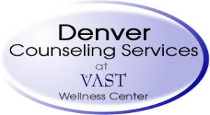 Denver Counseling Services , Marriage Counseling