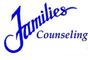 Families Counseling , Marriage Counseling