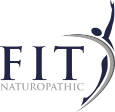 Fit Naturopathic Center Alcohol and Drug Detox, Marriage Counseling