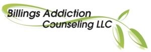Billings Addiction Counseling LLC Alcohol and Drug Intervention, Mental Health Counseling