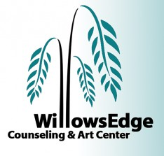 WillowsEdge Alcohol and Drug Intervention, Mental Health Counseling