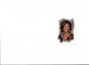 Forward Steps Counseling, LLC , Marriage Counseling