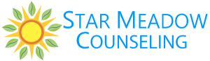 Star Meadow Counseling , Marriage Counseling