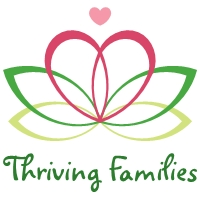 Thriving Families Counseling , Marriage Counseling